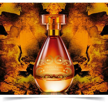 lacroix-amber